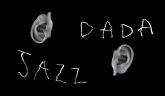 dadajazz01