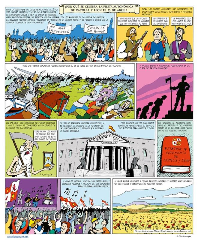 Comic_dia_villalar