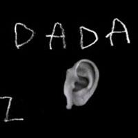 dadajazz_thumb02