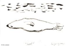 vilas-zoo-11-seal