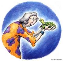 t las tortugas nunca duermen 02
