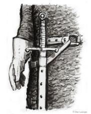 medieval-06
