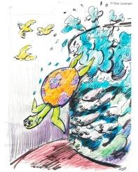 turtles_sketch_06